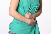 Síntomas de la infección urinaria