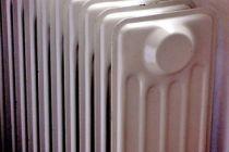 Cómo preparar los radiadores para el invierno