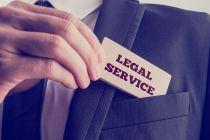 Cinco preguntas para elegir un buen abogado