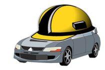 Diferentes coberturas de seguros para coches