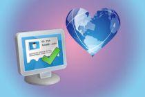 Cómo crear un buen perfil para encontrar pareja