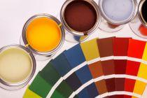 Cómo elegir el tipo de pintura