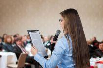 Cómo leer un discurso