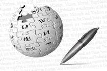 Cómo escribir un artículo en Wikipedia