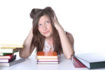 La importancia de organizar el tiempo de estudio