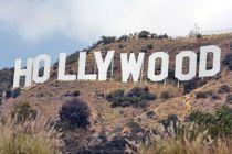 ¿Qué hacer en Los Ángeles?