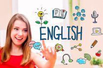 Como aprender inglés gratis por internet