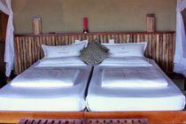 Consejos para cuidar el colchón