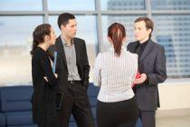 La polarización al trabajar en grupo