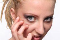 Cremas Caseras para las Arrugas de los Ojos