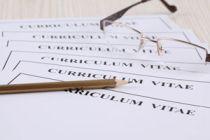 Consejos para hacer un currículum efectivo
