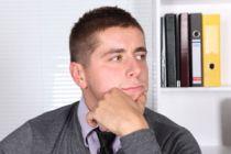 Cómo evitar el miedo a perderlo todo si cambias de trabajo