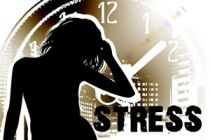 Cómo reducir tu nivel de estrés