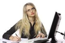 ¿Qué quieres para tu carrera profesional?