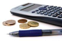 10 consejos para controlar tus gastos