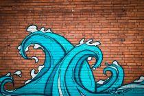 Consejos para hacer un graffiti. Cómo hacer un graffit paso a paso. Guía para hacer graffitis