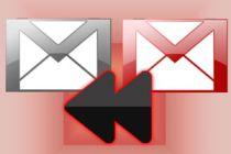 Cómo usar la vieja interfaz de redacción en Gmail