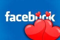 Cómo cambiar la situación sentimental en Facebook