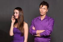 Tips para superar un rechazo amoroso. Que hacer si el o ella te rechaza. Consejos para superar un rechazo en el amor.