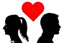 8 Tips para Superar una Ruptura Amorosa