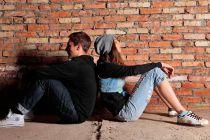 Tips para acabar con una relación. Aprende algunos consejos para terminar una relación de pareja. Descubre cómo terminar con tu pareja