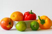 10 Alimentos que no Deben Faltar en tu Dieta
