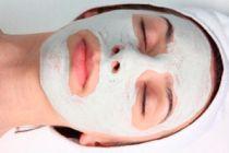 4 recetas caseras para mejorar tu piel