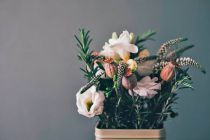 Trucos para Mejorar los Adornos Florales