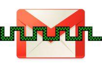 Cómo jugar a la serpiente en Gmail