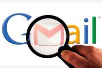 Cómo Saber si Alguien Entró a tu Cuenta de Gmail