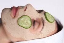 Cómo hacer mascarillas para el acné
