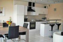 ¿De qué color pintar una cocina?
