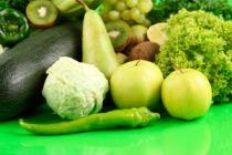 Beneficios de los jugos de verduras
