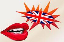 Cómo aprender pronunciación de inglés