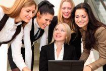Cómo conseguir credibilidad en tu negocio