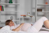 ¿Qué Ocurre a los 8 Meses de Embarazo?