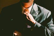 6 Tips para ser una Persona Exitosa