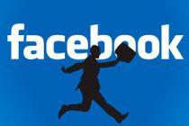 Servicios de Facebook para tu negocio