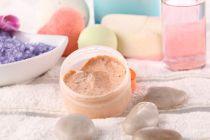 Receta para hacer un jabón en polvo casero. Ingredientes y preparación del jabón en polvo para lavar la ropa. Jabon de lavar hecho en c asa