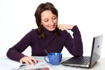 Cómo estudiar la Prepa Abierta Online