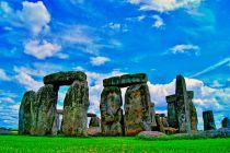 Cómo hacer Turismo Espiritual en Inglaterra