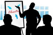 6 Consejos Para Atraer Clientes
