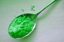 Cómo Consumir Alga Espirulina