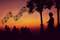Musicoterapia para Aliviar el Estrés