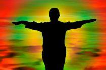 ¿Qué es la terapia Aura Soma?