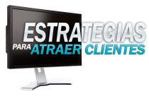 Cómo Atraer Clientes a tu Negocio Online