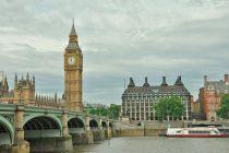 Cómo Organizar un Viaje a Londres