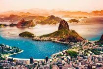 Consejos para Viajar a Río de Janeiro