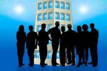 Guia para conformar una comunidad de propietarios en España. Pasos para crear una comunidad de propietarios española