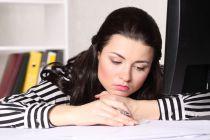 ¿Qué hacer si Cambias de Trabajo y no te Gusta?